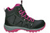 CMP Campagnolo Soft Naos WP Shoes Women asphalt